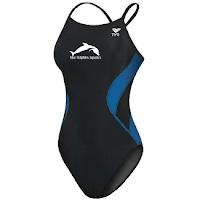 https://sites.google.com/a/bluedolphinsaquatics.com/blue-dolphins-aquatics/store/blue-dolphins-aquatics-team-store