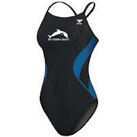 https://sites.google.com/a/bluedolphinsaquatics.com/blue-dolphins-aquatics/store/blue-dolphins-aquatics-team-store