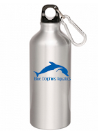 https://sites.google.com/a/bluedolphinsaquatics.com/blue-dolphins-aquatics/store/Water%20Bottle.png?attredirects=0