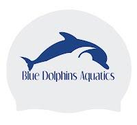 https://sites.google.com/a/bluedolphinsaquatics.com/blue-dolphins-aquatics/store/latex%20cap.jpg?attredirects=0