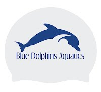 https://sites.google.com/a/bluedolphinsaquatics.com/blue-dolphins-aquatics/store/latex%20cap.jpg?attredirects=0